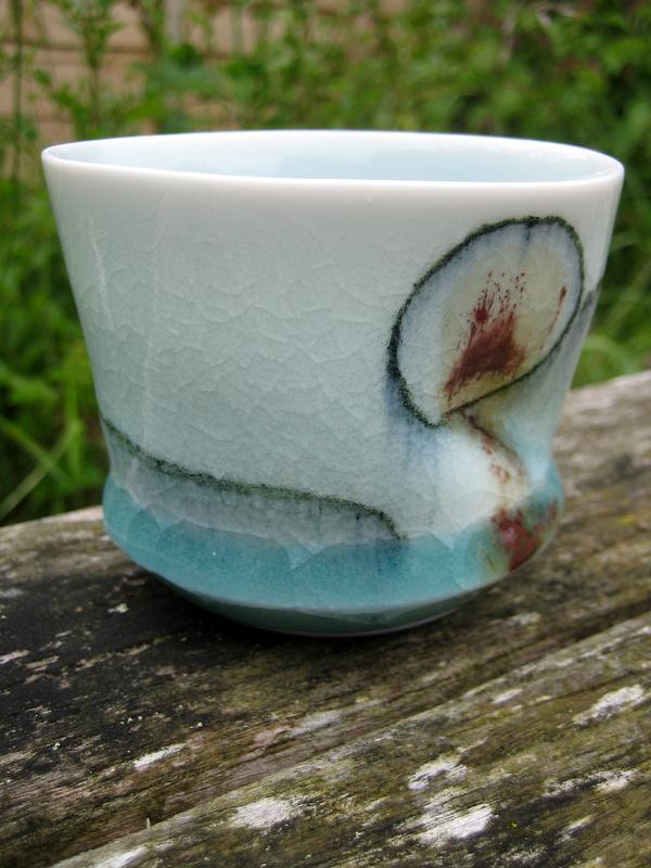 Fritz Rossmann cup
