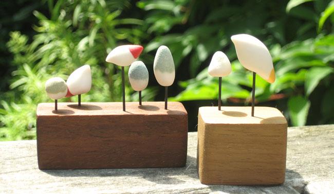 Suet Yi bird gardens