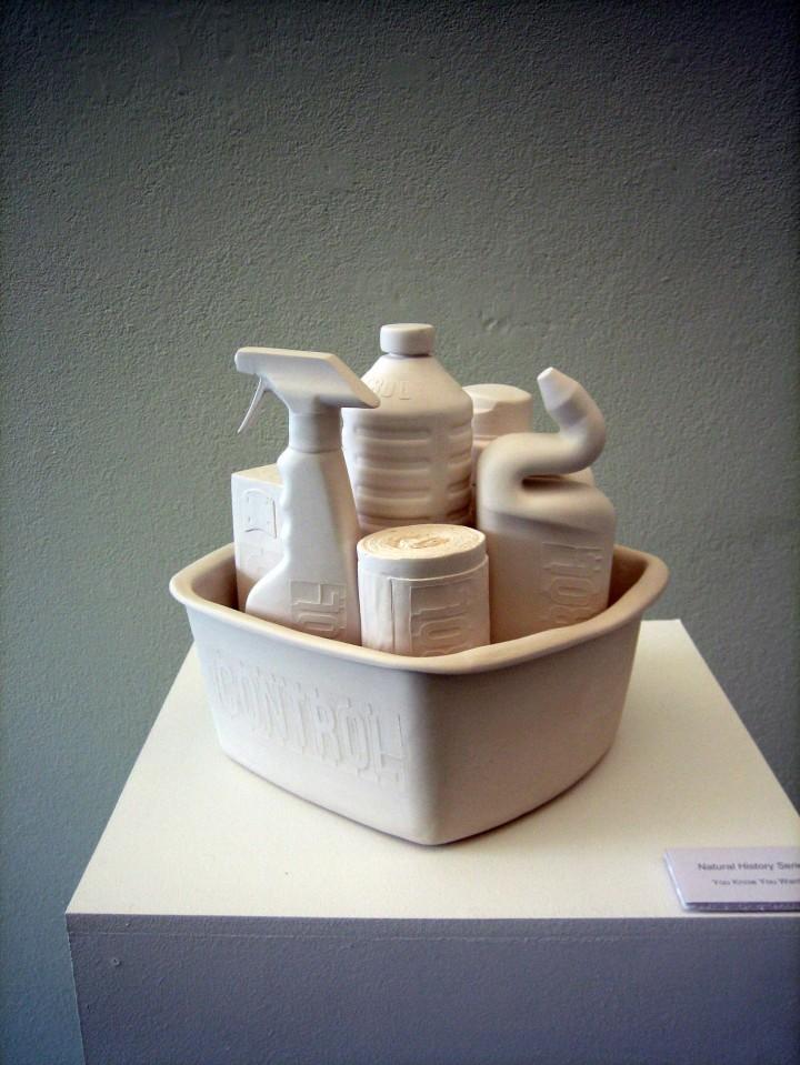 work by Karen Meersohn
