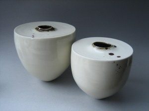 Within vessel pair