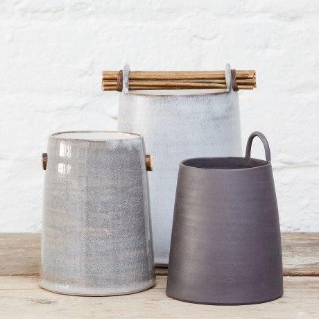 Elaine-Bolt-willow-handle-vessels (image by Yeshen Venema)