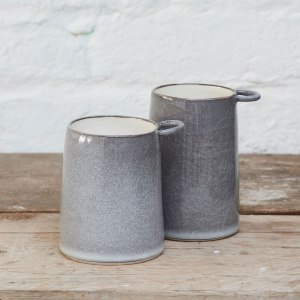 Elaine-Bolt-grey-crackle-vessels