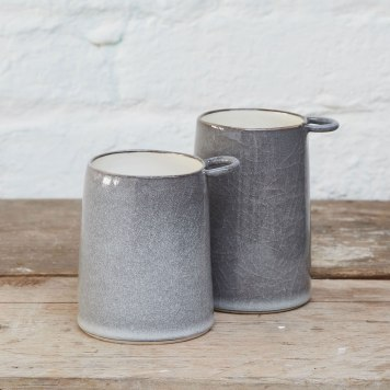Elaine-Bolt-grey-crackle-vessels
