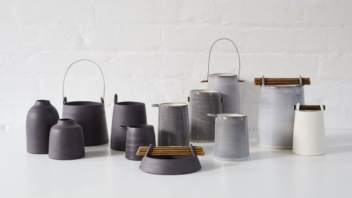 Elaine-Bolt-Flint-vessels (image by Yeshen Venema)