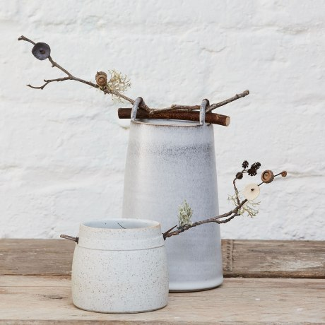 Elaine-Bolt-Woodland-Vessels (image by Yeshen Venema)
