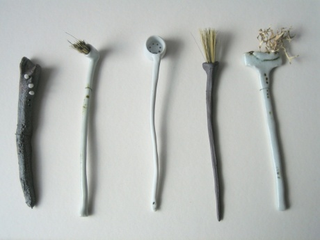 Elaine_Bolt_Utensils_6