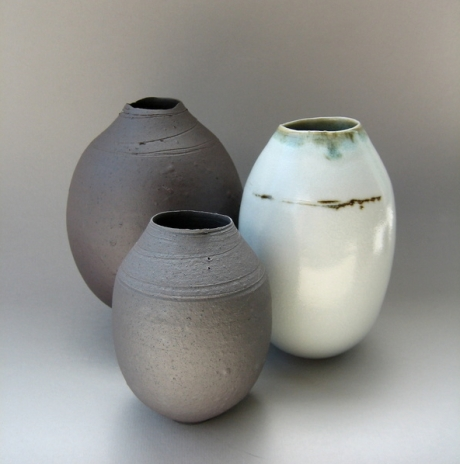 Elaine Bolt vessel group