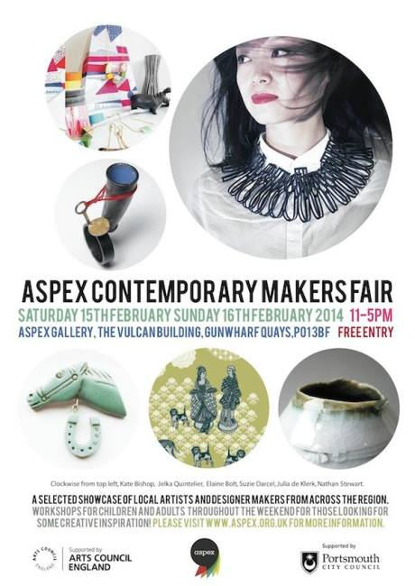 contemporary_makers_aspex