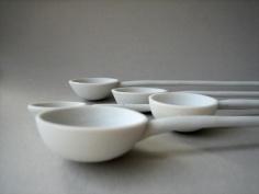Elaine_Bolt_porcelain_spoons