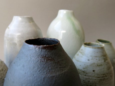 Elaine_Bolt_vessels