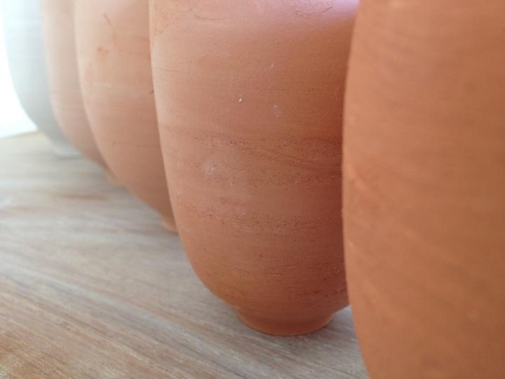 clay body mixes