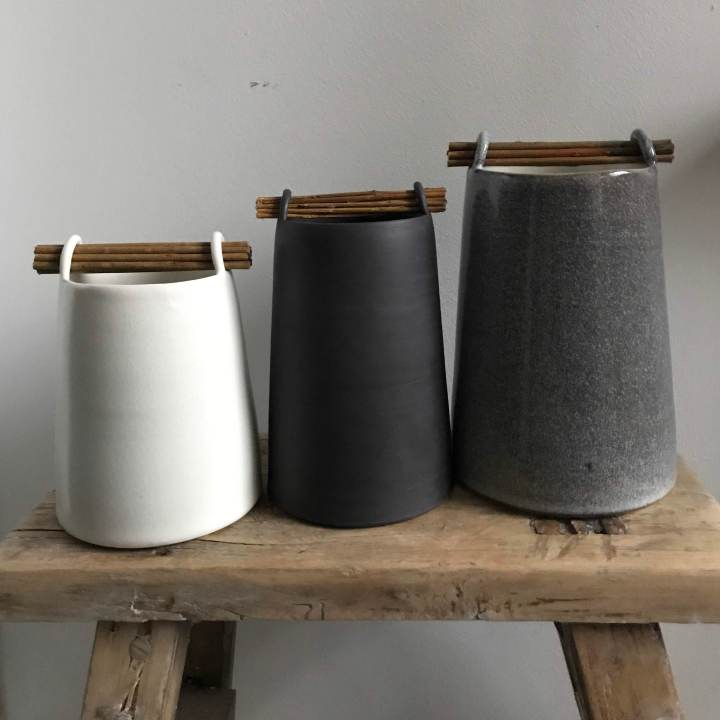 Willow Vessels